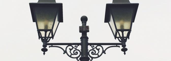 Wodzisław: dwie drogi doczekają się oświetlenia. Ogłoszono przetarg  - Serwis informacyjny z Wodzisławia Śląskiego - naszwodzislaw.com