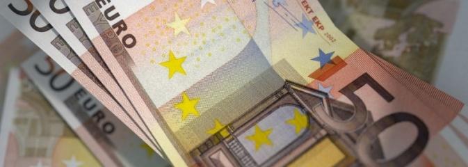 Jak skutecznie szukać pracy za granicą? - Serwis informacyjny z Wodzisławia Śląskiego - naszwodzislaw.com