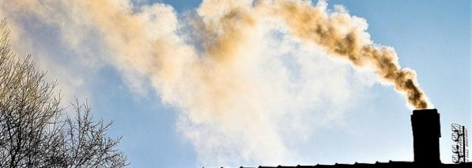 Rydułtowy w walce o czyste środowisko i powietrze - Serwis informacyjny z Wodzisławia Śląskiego - naszwodzislaw.com