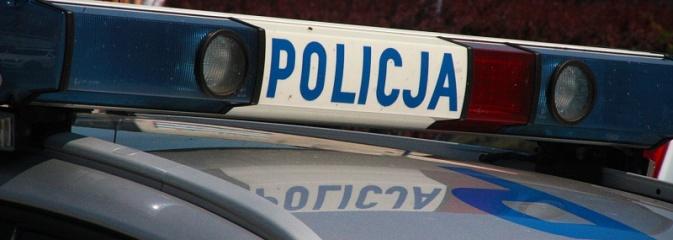 Policja apeluje: Pamiętajmy o bezpieczeństwie w czasie Wszystkich Świętych - Serwis informacyjny z Wodzisławia Śląskiego - naszwodzislaw.com