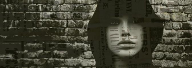 President Fraud, czyli oszustwo na prezesa. Śląscy i małopolscy policjanci rozbili szajkę wyłudzającą kredyty od firm - Serwis informacyjny z Wodzisławia Śląskiego - naszwodzislaw.com