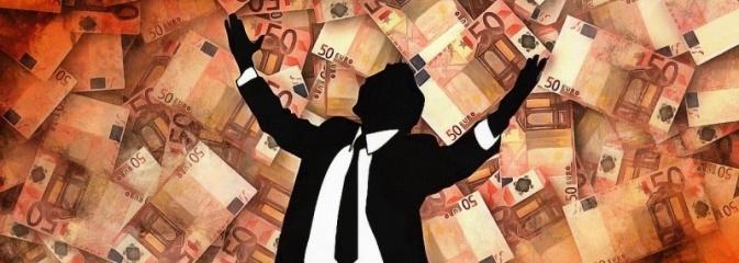 Wzrosła liczba milionerów na Śląsku, spadła w Wodzisławiu. Jedna piąta to kobiety - Serwis informacyjny z Wodzisławia Śląskiego - naszwodzislaw.com