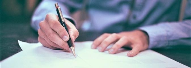 Uwaga! Po nowym roku nabór ankiet i wniosków na dotacje do wymiany pieców w Mszanie - Serwis informacyjny z Wodzisławia Śląskiego - naszwodzislaw.com