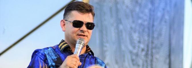 Wakacyjna impreza w klimacie Disco-Polo z Zenkiem Martyniukiem i zespołem Boys - Serwis informacyjny z Wodzisławia Śląskiego - naszwodzislaw.com