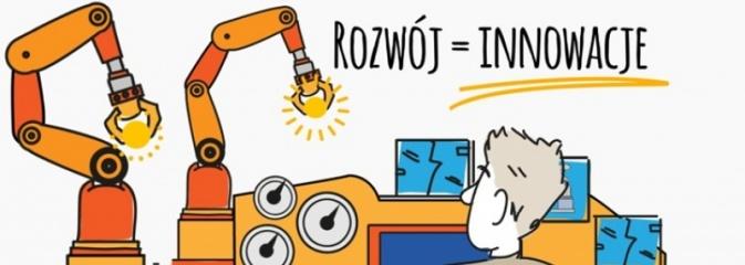 Wsparcie dla przedsiębiorców – startuj z ŚCP - Serwis informacyjny z Wodzisławia Śląskiego - naszwodzislaw.com