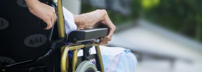 Jesteś osobą z niepełnosprawnością lub opiekujesz się taką osobą? Skorzystaj z oferty bezpłatnych punktów dziennego pobytu - Serwis informacyjny z Wodzisławia Śląskiego - naszwodzislaw.com