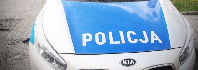Na drogach więcej policyjnych patroli!  - Serwis informacyjny z Wodzisławia Śląskiego - naszwodzislaw.com