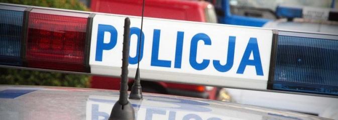 Ostatni weekend wakacji. Dodatkowe patrole policji drogach  - Serwis informacyjny z Wodzisławia Śląskiego - naszwodzislaw.com