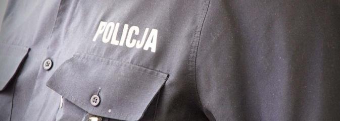 W jednym z mieszkań na ulicy 26 Marca znaleziono zwłoki  - Serwis informacyjny z Wodzisławia Śląskiego - naszwodzislaw.com