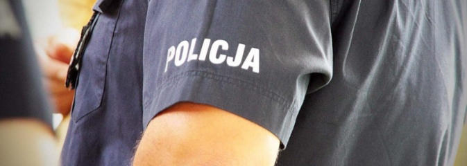 76-letnia kobieta straciła 66 tys. złotych. Oszuści na policjanta znowu atakują w Wodzisławiu!  - Serwis informacyjny z Wodzisławia Śląskiego - naszwodzislaw.com