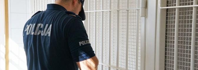 Z zazdrości o kobietę podpalił piwnicę kamienicy. Jedna osoba w szpitalu  - Serwis informacyjny z Wodzisławia Śląskiego - naszwodzislaw.com