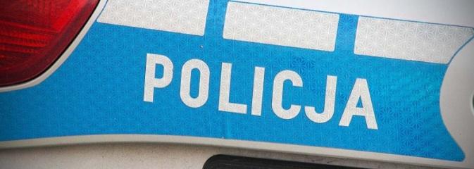 Bezpieczny weekend. Nie będzie ulg! Policja apeluje o rozwagę - Serwis informacyjny z Wodzisławia Śląskiego - naszwodzislaw.com