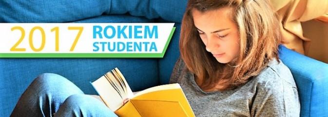 Studencie, oszczędź sobie! Koleje Śląskie wprowadzają specjalną promocję - Serwis informacyjny z Wodzisławia Śląskiego - naszwodzislaw.com