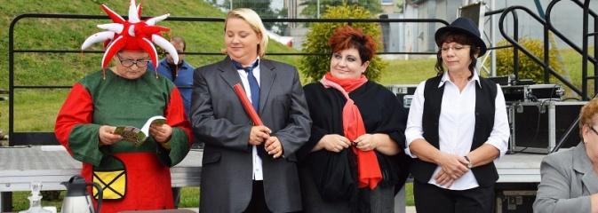 Narodowe czytanie na Rydułtowskiej Fikołkowni Rafa  - Serwis informacyjny z Wodzisławia Śląskiego - naszwodzislaw.com