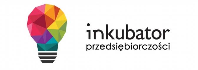 Ruszył Wodzisławski Inkubator Przedsiębiorczości - Serwis informacyjny z Wodzisławia Śląskiego - naszwodzislaw.com