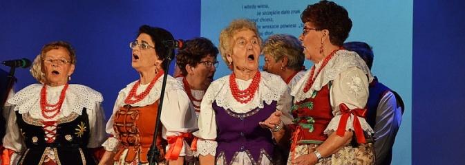 Zespół Nie Dejmy Sie świętuje 40-lecie   - Serwis informacyjny z Wodzisławia Śląskiego - naszwodzislaw.com