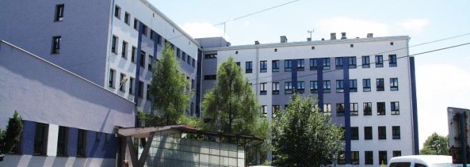 Wodzisław przekazuje szpitalowi 50 tys. złotych  - Serwis informacyjny z Wodzisławia Śląskiego - naszwodzislaw.com