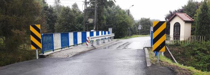 Starowiejska zyskała nową nawierzchnię - Serwis informacyjny z Wodzisławia Śląskiego - naszwodzislaw.com