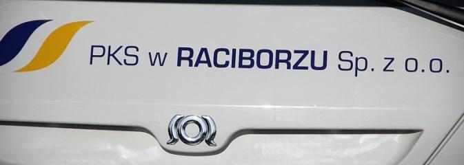 Tłoczno w autobusach PKS? Będą korekty w rozkładzie i dodatkowe kursy  - Serwis informacyjny z Wodzisławia Śląskiego - naszwodzislaw.com