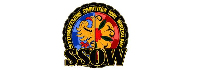Kibice będą rządzić Odrą Wodzisław  - Serwis informacyjny z Wodzisławia Śląskiego - naszwodzislaw.com