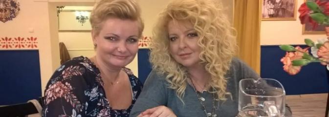 Kuchenne rewolucje: Esencja&Smak to teraz Szynk w Pszowie. Burmistrz wzięła udział w finałowej kolacji  - Serwis informacyjny z Wodzisławia Śląskiego - naszwodzislaw.com