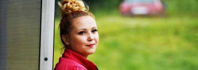 Izabela Wiaterek stanęła na czele Odry Wodzisław  - Serwis informacyjny z Wodzisławia Śląskiego - naszwodzislaw.com