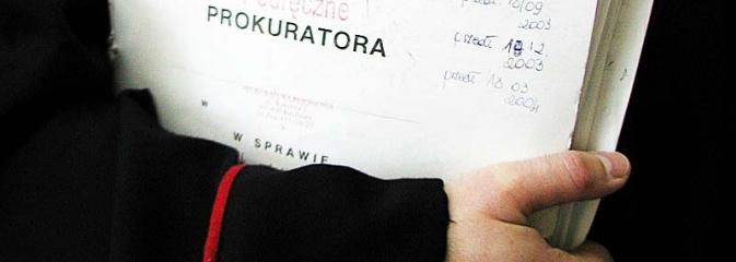 Zatrzymano podejrzanego o zabójstwo w jednym z pszowskich domów  - Serwis informacyjny z Wodzisławia Śląskiego - naszwodzislaw.com