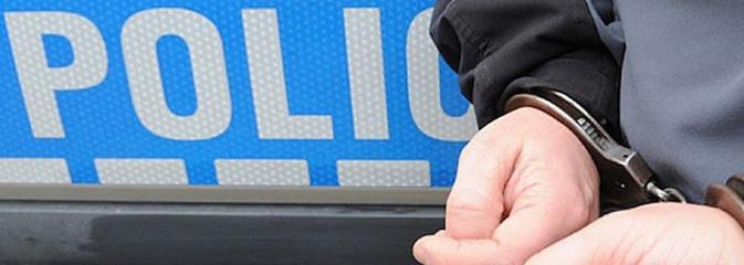 Śmierć przez uduszenie. To prawdopodobna przyczyna śmierci kobiety, którą odnaleziono w jednym z pszowskich domów  - Serwis informacyjny z Wodzisławia Śląskiego - naszwodzislaw.com