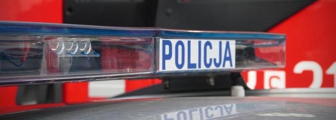 Wodzisławska policja apeluje o zwracanie uwagi na przypadkowo napotkane osoby, które mogą stać się ofiarą niskich temperatur! - Serwis informacyjny z Wodzisławia Śląskiego - naszwodzislaw.com