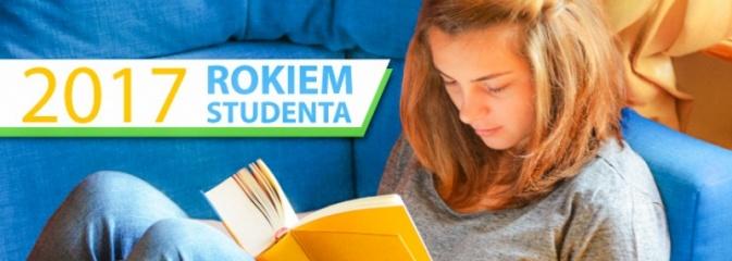Ruszył rok akademicki. Koleje Śląskie przypominają o Studenciaku - Serwis informacyjny z Wodzisławia Śląskiego - naszwodzislaw.com