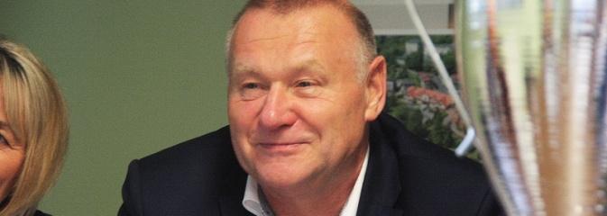 Starostwo potwierdza przyjazd prezydenta Andrzeja Dudy. Dzisiaj ważne spotkanie  - Serwis informacyjny z Wodzisławia Śląskiego - naszwodzislaw.com