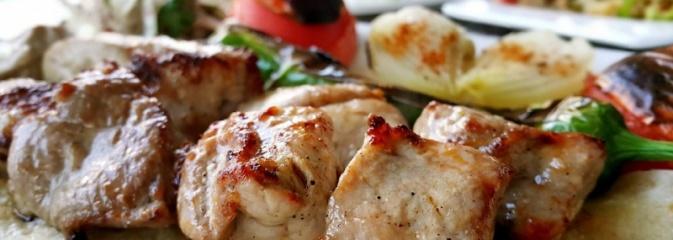 Jesteś miłośnikiem kuchni śląskiej? Lubisz gotować? Stwórz z miastem Pszów książkę kucharską  - Serwis informacyjny z Wodzisławia Śląskiego - naszwodzislaw.com