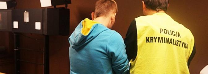 Wyłudzili 200 tys. złotych. Bezwzględni oszuści w rękach wodzisławskich kryminalnych - Serwis informacyjny z Wodzisławia Śląskiego - naszwodzislaw.com