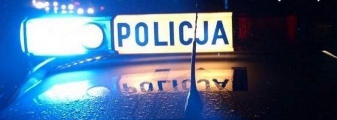 Policjanci z komisariatu w Rogowie poszukują świadków kradzieży - Serwis informacyjny z Wodzisławia Śląskiego - naszwodzislaw.com