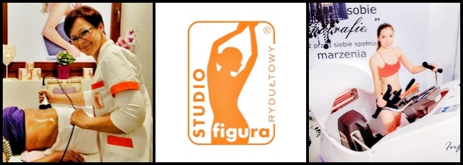 Rydułtowskie Centrum Modelowania Sylwetki Studio Figura zaprasza panie na dzień otwarty - Serwis informacyjny z Wodzisławia Śląskiego - naszwodzislaw.com
