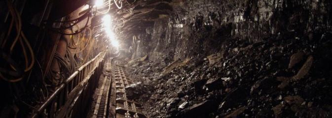 Górnictwo: Podwyżki są możliwe jednak dużo mniejsze niż te oczekiwane - Serwis informacyjny z Wodzisławia Śląskiego - naszwodzislaw.com
