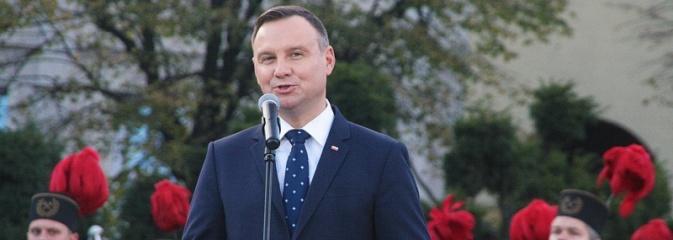 Prezydent podpisał ustawę o rekompensacie za utracony deputat węglowy - Serwis informacyjny z Wodzisławia Śląskiego - naszwodzislaw.com