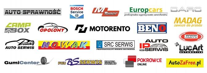 Dobrze dobrana opona to gwarancja bezpiecznej jazdy! - Serwis informacyjny z Wodzisławia Śląskiego - naszwodzislaw.com