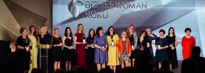 Kobiety z pomysłami na biznes poszukiwane! W konkursie Bizneswoman Roku czeka dofinansowanie i mentoring - Serwis informacyjny z Wodzisławia Śląskiego - naszwodzislaw.com