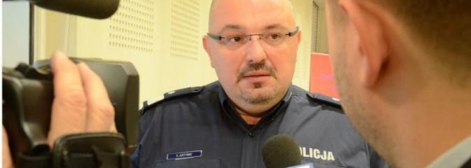 Wybierając 997, dodzwonisz się do Centrum Powiadamiania Ratunkowego - Serwis informacyjny z Wodzisławia Śląskiego - naszwodzislaw.com