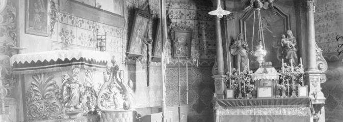 To musisz zobaczyć! Kolekcja unikalnych starych fotografii opublikowana przez Narodowe Archiwum Cyfrowe - Serwis informacyjny z Wodzisławia Śląskiego - naszwodzislaw.com