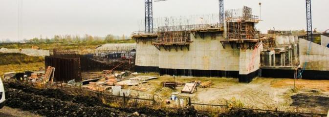 Budimex i Ferrovial Agroman S.A. dokończą budowę zbiornika Racibórz - Serwis informacyjny z Wodzisławia Śląskiego - naszwodzislaw.com