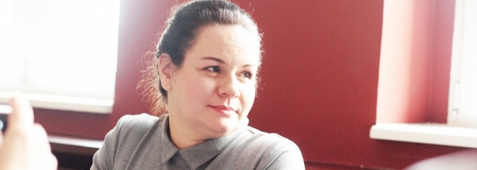 W magistracie działa już koordynator ds. osób niepełnosprawnych: W temacie niepełnosprawności wciąż jest wiele do zrobienia  - Serwis informacyjny z Wodzisławia Śląskiego - naszwodzislaw.com
