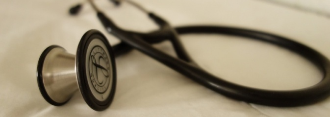 Papierowe zwolnienia lekarskie zostaną zastąpione przez elektroniczne. Zmiany od lipca  - Serwis informacyjny z Wodzisławia Śląskiego - naszwodzislaw.com