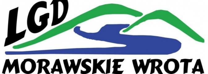 LGD Morawskie Wrota zaprasza do wypełnienia ankiety - Serwis informacyjny z Wodzisławia Śląskiego - naszwodzislaw.com