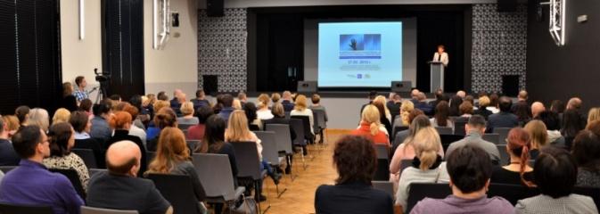 Czy w sieci, czy w realu – przemoc jest problemem - Serwis informacyjny z Wodzisławia Śląskiego - naszwodzislaw.com