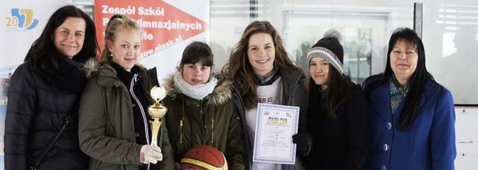 Poznaliśmy mistrzów łyżwiarstwa - Serwis informacyjny z Wodzisławia Śląskiego - naszwodzislaw.com