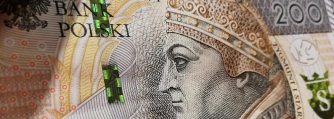 Organizacje pozarządowe oraz samorządowe instytucje kultury mogą ubiegać się o dofinansowanie projektów w ramach obchodów stulecia odzyskania niepodległości  - Serwis informacyjny z Wodzisławia Śląskiego - naszwodzislaw.com