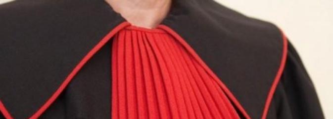OŚWIADCZENIE OSP Biertułtowy w sprawie ostatnich doniesień medialnych o kontaktach strażaka z małoletnią - Serwis informacyjny z Wodzisławia Śląskiego - naszwodzislaw.com
