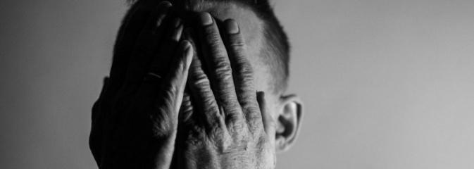 Centrum Wsparcia dla osób w stanie kryzysu psychicznego - Serwis informacyjny z Wodzisławia Śląskiego - naszwodzislaw.com